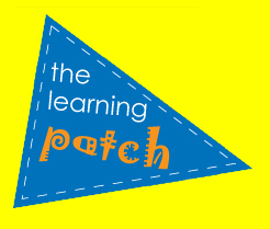 The Learning Patch