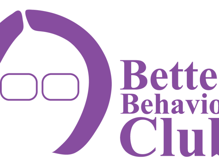 Better Behavior When Shopping