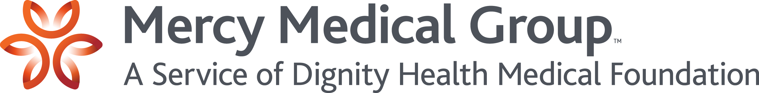 Mercy Medical Group