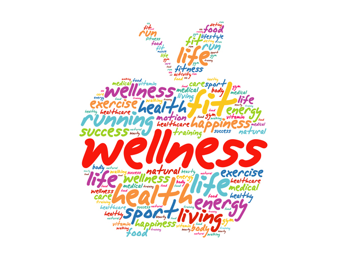 Family Wellness During the Pandemic